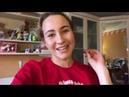 We are TRAVELERS | НЕМЕЦИЯ: Мой первый раз, выступление звезд GAGARIN DANCE TEAM.