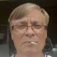 Вадим Смоловик