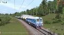 Trainz Railroad Simulator 2019 2019 04 13 12 49 11