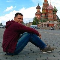 Сергей Курепин