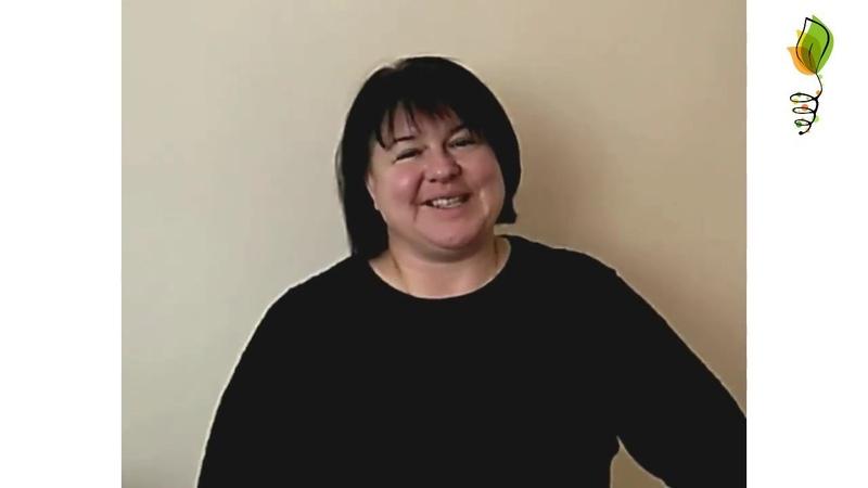 Отзыв о курсе консультаций по работе с убеждениями (Янина)