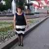 Alla Belyakova