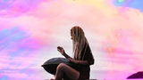 HANG DRUM + WATER DRUM Yoga Music (432Hz)