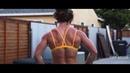 SURVIVE CROSSFIT MOTIVATIONAL VIDEO