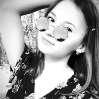 ВКонтакте Наташенька Романова фотографии