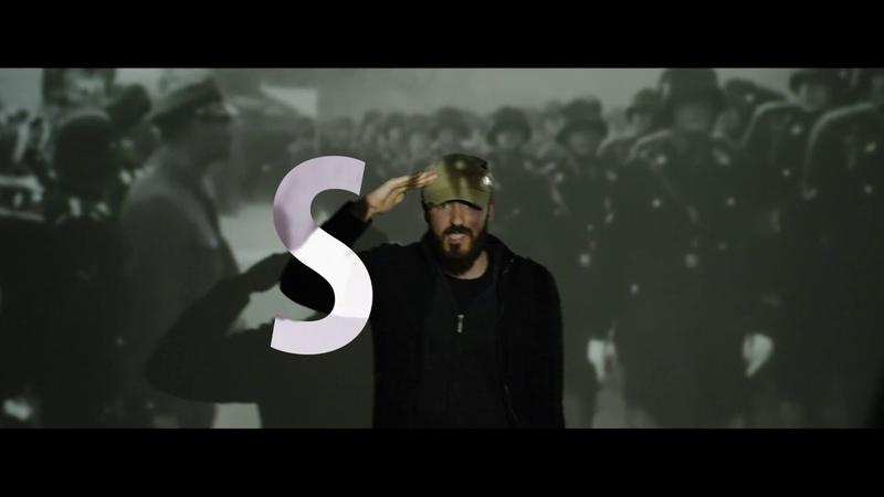 S.Castro - Venganza II (Prod. by Gorex)