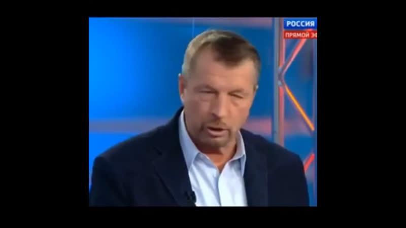 Сергей Гимаев - Идите и бейтесь.