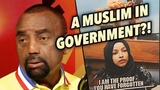 How Did White America Allow a Muslim into Congress (Ilhan Omar)