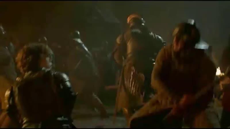 Igra_Prestolov_Smutnoe_Vremya_Kipelov_Game_Of_Thrones_Time_Of_Troubles_(VIDEOLENT.RU)