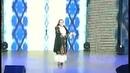 Долгер Людмила Гимн греков Приазовья конкурс Соловейко України 2016 м Миргород