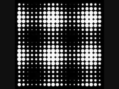 Watchman - cut the midrange (the timewriter remix)