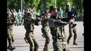 La Legión Ronda: Alta nuevos legionarios UFAL