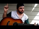 Without Me by Eminem and Dr Dre Acoustic Rap COVEr
