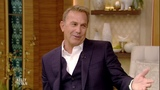 Kevin Costner Talks About the Jobs He Did Before Acting