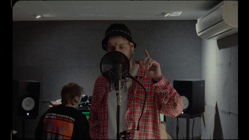 BLAH STYLIN Milkavelli (Official Video)