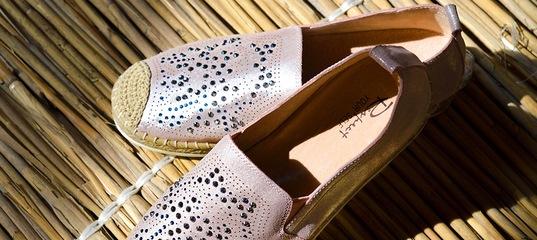 07b43ace4 Купить женские эспадрильи по хорошей цене в интернет-магазине Respect  respect-shoes.ru