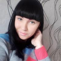 Марина Буренова