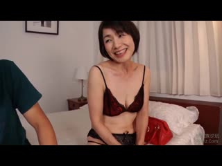 Uchihara michiko [pornmir.japan, японское порно вк, new japan porno, doggy style, handjob, milf, wife]
