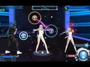 Mstar Ru: Nice to be the boss-Philip Less 124 BMP 100%