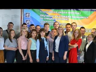301 группа, староста Кузнецова Елена