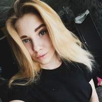 Екатерина Елишевич