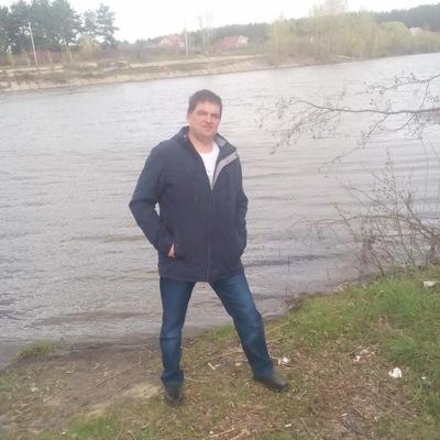Владимир Гашкин