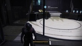 Destiny 2 Ada-1 singing