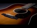 موسيقى هادئة جيتار اسباني مونامور مع لوحا 15