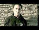 Greg Plitt Core Values Workout Preview Video - GregPlitt