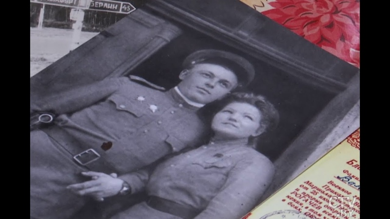 Как медсестра спасала солдат, а девочка 11 лет помогала партизанам
