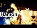 ХАМОН - без смс и регистрации / Hamon Jojos zstp