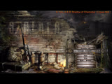 S.T.A.L.K.E.R Shadow of Chernobyl Стрим №4
