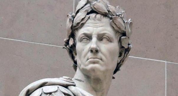 ЮЛИЙ ЦЕЗАРЬ У ПИРАТОВ. В юности Юлий Цезарь был женат на Корнелии, дочери Луция Корнелия Цинны. Тесть Цезаря считался самым ярым противником правившего тогда бессрочного диктатора и жестокого