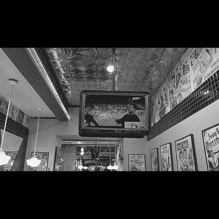 "ANDRO (gypsy.fire.style) on Instagram ""Andro - инопланетянин .(сниппет) . андро инопланетянин УЖЕ ДОСТУПНА ДЛЯ ПРОСЛУШИВАНИЯ - ССЫЛКА В БИО (..."