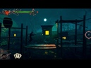 One story Inky Gameplay