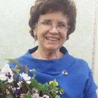 АлександраВедерникова