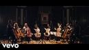 Cello Octet Amsterdam, Joep Beving - Beving: Hanging D (Cello Octet Amsterdam Version)