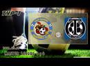 Старая Гвардия v/s Титан. (1 тур). Football Masters League 6x6. Full HD. 2019.05.19