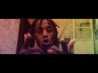 Famous dex - preach to em (dir.@tyfmedia_)
