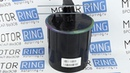 Адсорбер на ВАЗ 2108-21099, 2110-2112, 2113-2115   MotoRRing