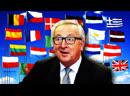 """Video: EU Head Calls Europeans """"Stupid Nationalists"""""""