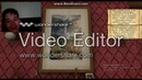 Квестовый детектив-Видео обзор на игру Шерлок Холмс против Джека Потрошителя (1 часть)
