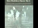 Bitter Blood Street Theatre -70s Proto-Metal/Hard Rock
