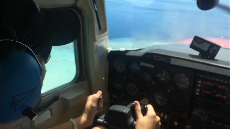 архив воспоминания memories memory 😎 ☀️ sky fly 🛩 maldives trip topforme travel viajar mejor 2014