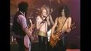 HD Guns N' Roses Rocket Queen 1988 Live TV