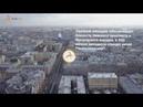 Санкт Петербург пр т Чернышевского 9 123 6 кв м Продажа арендного бизнеса с арендаторами