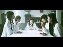 ロイ-RöE- VIOLATION* [Official Music Video] フジテレビ系ドラマ「ストロベリーナイト・サーガ」
