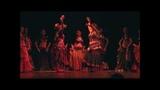 Anita Lalwani &amp Svetlana Dvoretskaya @Gala OТЯ 2013