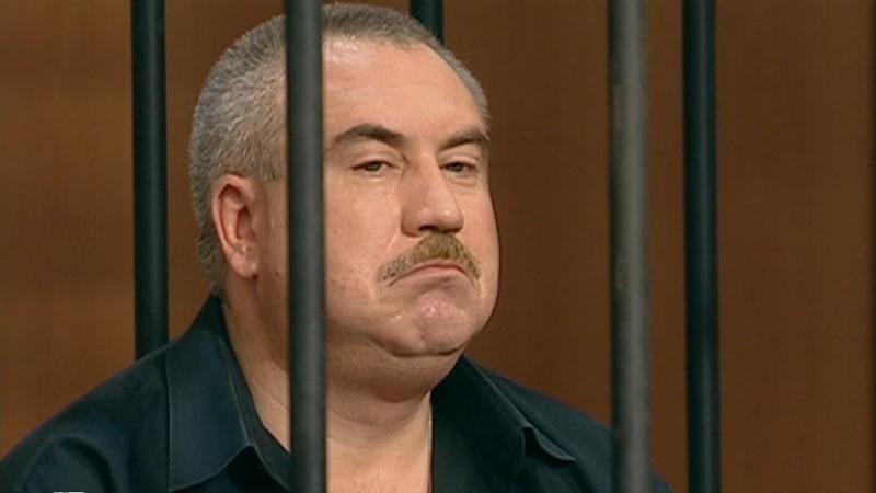 Суд присяжных Дачник поссорился с бродягой и вскоре оказался на скамье подсудимых за его убийство