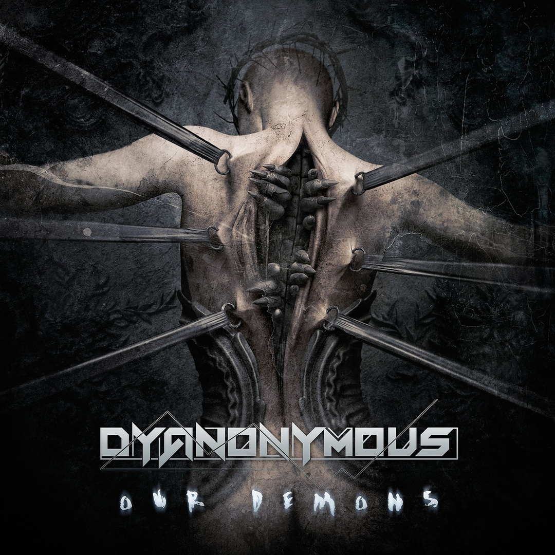 Dyanonymous - Our Demons